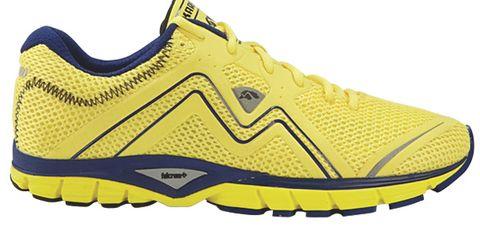 Footwear, Product, Shoe, Yellow, Sportswear, Athletic shoe, White, Sneakers, Line, Orange,