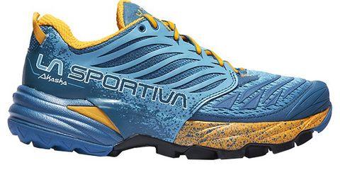Product, White, Athletic shoe, Sportswear, Line, Cleat, Logo, Running shoe, Orange, Carmine,