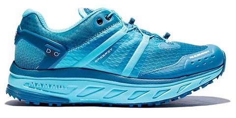 Footwear, Blue, Product, Shoe, White, Sportswear, Aqua, Athletic shoe, Teal, Sneakers,