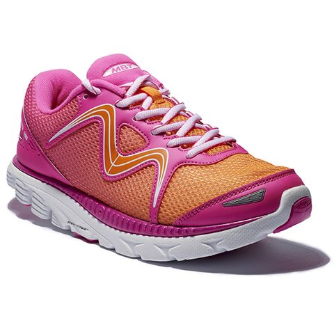mbt speed 16 women