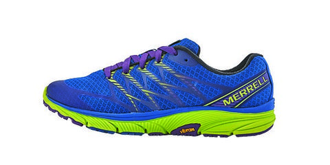 Shoe, Sportswear, Athletic shoe, Sneakers, Logo, Carmine, Aqua, Electric blue, Azure, Walking shoe,