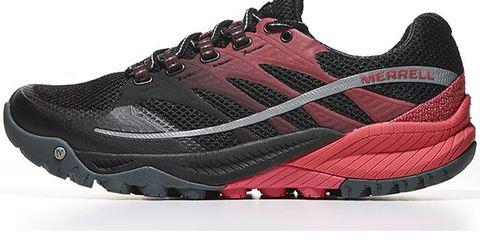 Footwear, Product, Shoe, Athletic shoe, Sportswear, White, Red, Style, Sneakers, Light,