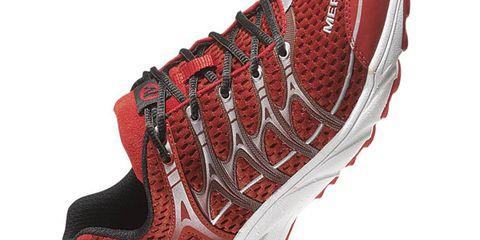 Footwear, Product, Shoe, White, Red, Athletic shoe, Carmine, Sneakers, Black, Maroon,