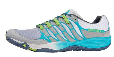Footwear, Product, Shoe, Green, Athletic shoe, Sportswear, White, Aqua, Line, Sneakers,