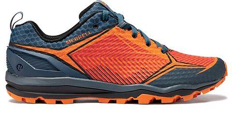 Footwear, Product, Shoe, Brown, Sportswear, Athletic shoe, Orange, White, Sneakers, Line,