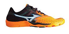 Footwear, Blue, Product, Brown, Yellow, Orange, Photograph, White, Red, Athletic shoe,