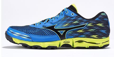 Footwear, Blue, Product, Yellow, Sportswear, Athletic shoe, Shoe, White, Line, Aqua,