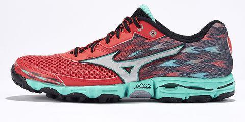 Footwear, Product, Shoe, Green, Sportswear, Athletic shoe, White, Sneakers, Teal, Logo,