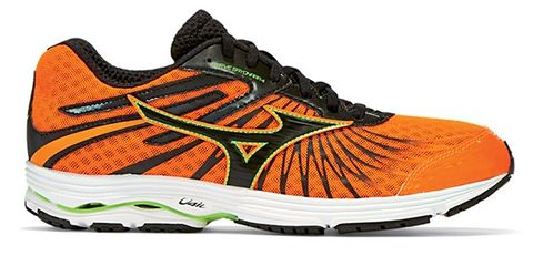 Footwear, Product, Brown, Orange, Sportswear, Athletic shoe, White, Sneakers, Tan, Logo,