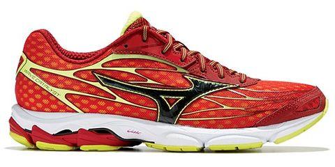 Product, White, Red, Athletic shoe, Carmine, Maroon, Grey, Walking shoe, Running shoe, Outdoor shoe,