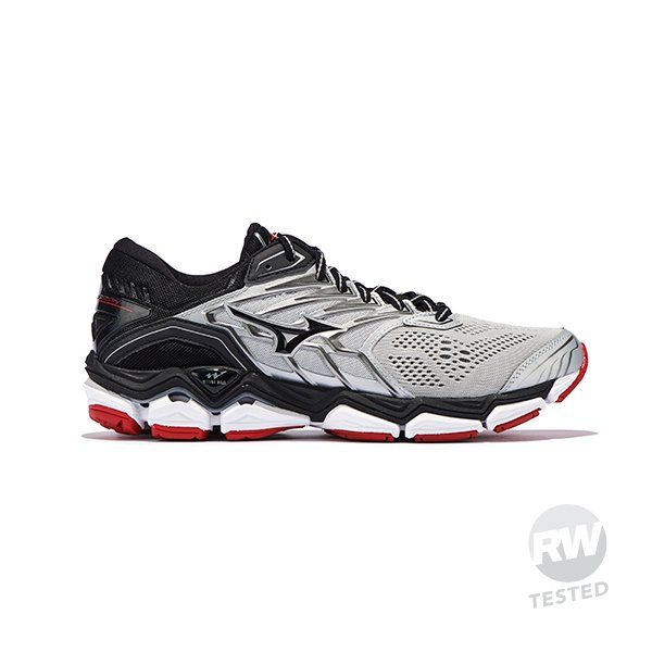 mizuno men's running shoes size 9 youth gsmarena size review
