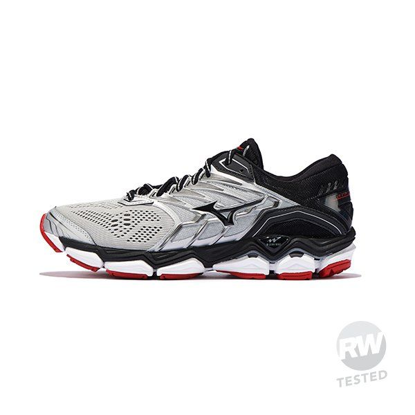 mizuno wave shadow 2 runner's world 12