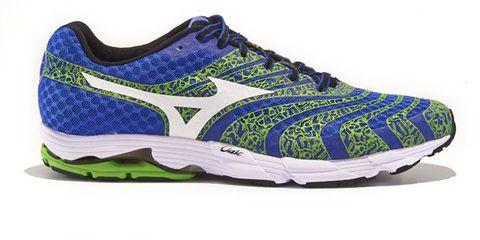 Footwear, Blue, Product, Shoe, Sportswear, Athletic shoe, White, Sneakers, Purple, Line,