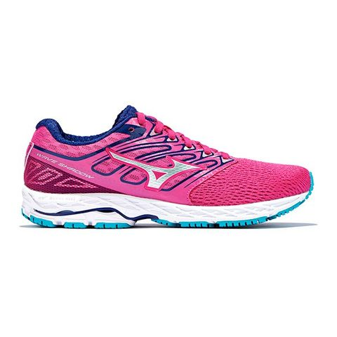 womens running shoes Mizuno Wave Shadow 1ce4e6808