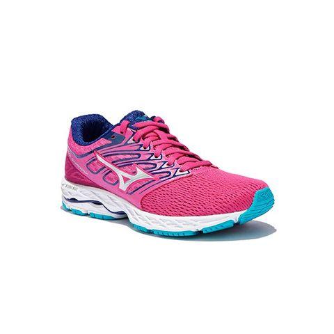 womens running shoes Mizuno Wave Shadow