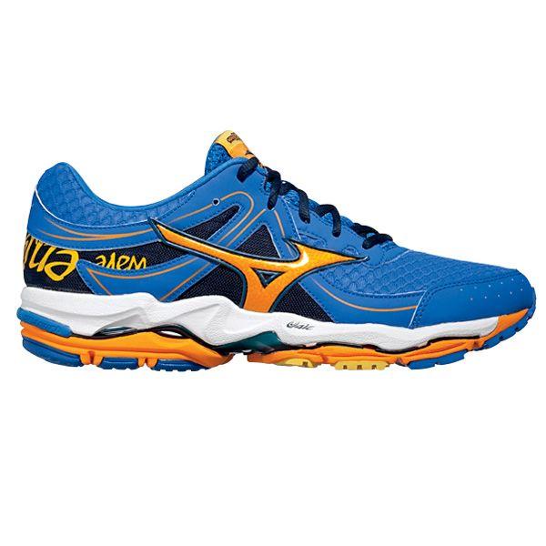 mizuno wave enigma 3 running shoes mens