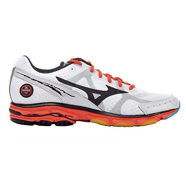 mizuno wave rider 17 mens uk