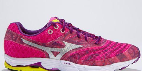 Footwear, Product, Shoe, Magenta, Purple, White, Sportswear, Pink, Athletic shoe, Violet,