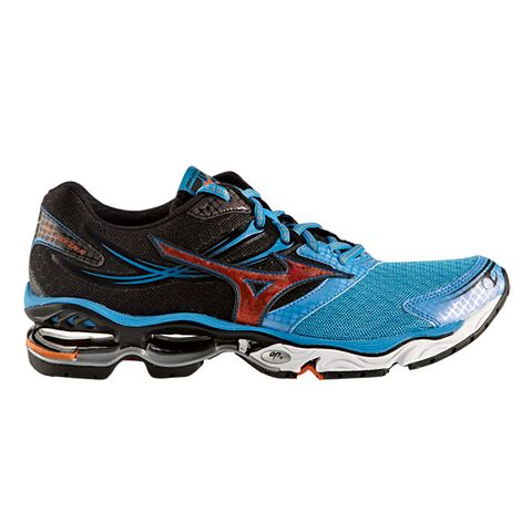 new arrivals 56b9c ef188 Mizuno Wave Creation 14 - Men s