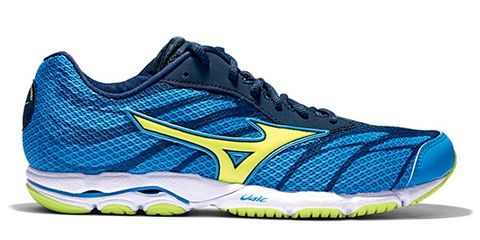 Footwear, Product, Shoe, Sportswear, Athletic shoe, White, Line, Sneakers, Logo, Aqua,
