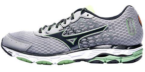 Footwear, Product, Shoe, White, Athletic shoe, Style, Sportswear, Line, Sneakers, Light,