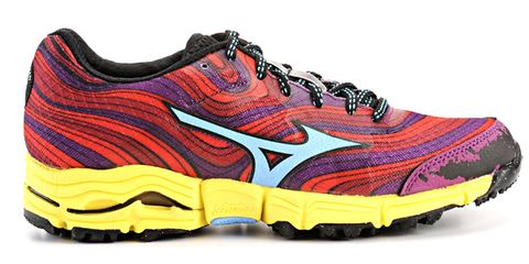 Footwear, Product, Sportswear, White, Athletic shoe, Red, Orange, Carmine, Fashion, Black,