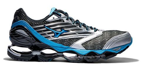 Footwear, Blue, Product, Athletic shoe, Shoe, Sportswear, White, Running shoe, Aqua, Sneakers,