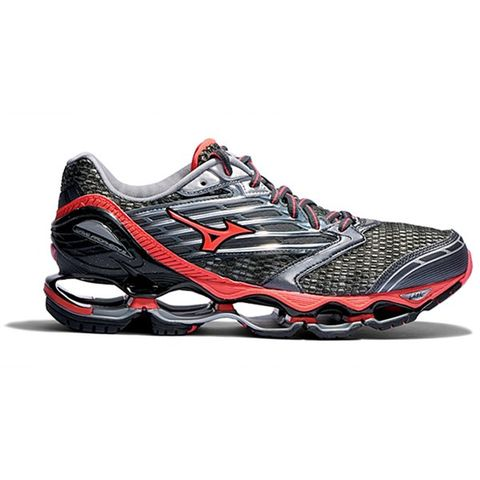 cdae2ffd95cf Mizuno Wave Prophecy 5 - Women's | Runner's World
