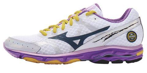 Footwear, Product, Shoe, Violet, Purple, Lavender, White, Athletic shoe, Magenta, Pink,