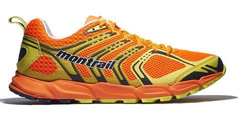 Footwear, Product, Brown, Yellow, Orange, Athletic shoe, Sneakers, Amber, Running shoe, Tan,