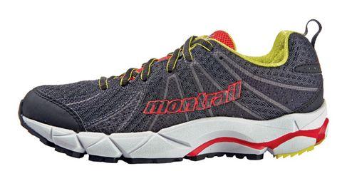 Footwear, Product, Sportswear, White, Athletic shoe, Line, Sneakers, Logo, Carmine, Running shoe,