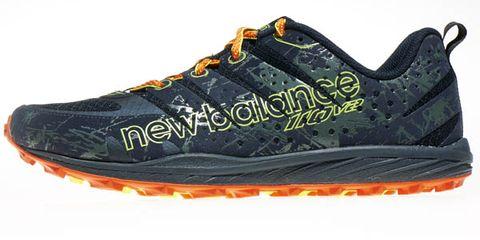 Footwear, Product, Orange, Black, Tan, Grey, Athletic shoe, Walking shoe, Outdoor shoe, Brand,