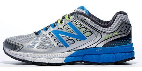 Footwear, Blue, Product, Sportswear, Shoe, Athletic shoe, White, Logo, Aqua, Sneakers,