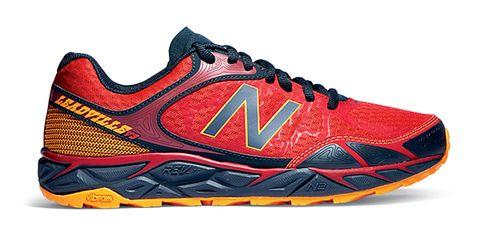 Footwear, Shoe, Product, Sportswear, Athletic shoe, White, Red, Orange, Sneakers, Running shoe,