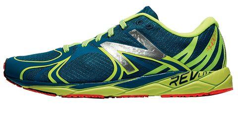 Footwear, Green, Product, Shoe, Yellow, Athletic shoe, Sportswear, White, Sneakers, Line,
