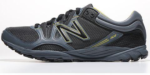 Footwear, Product, Shoe, Athletic shoe, Sportswear, White, Line, Sneakers, Running shoe, Light,