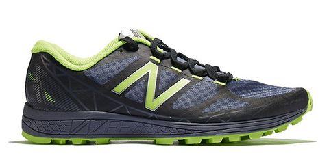 Footwear, Product, Shoe, Sportswear, Green, Athletic shoe, White, Sneakers, Line, Running shoe,