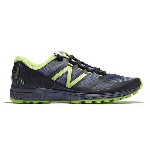 best sneakers 7ca6e 126f2 New Balance Vazee Summit - Men's | Runner's World
