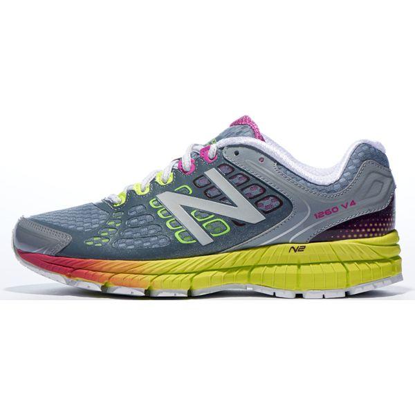New Balance 1260v4 - Women's   Runner's World