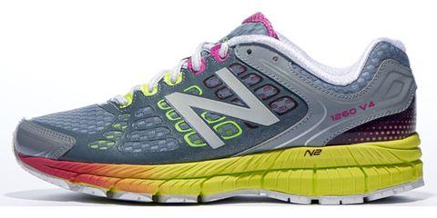 Footwear, Product, Shoe, Athletic shoe, Sportswear, White, Line, Purple, Sneakers, Logo,