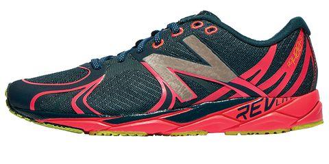 Footwear, Product, Shoe, Athletic shoe, Sportswear, White, Red, Sneakers, Running shoe, Orange,