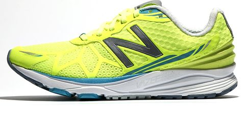 Footwear, Product, Green, Shoe, Yellow, Sportswear, Athletic shoe, White, Line, Sneakers,