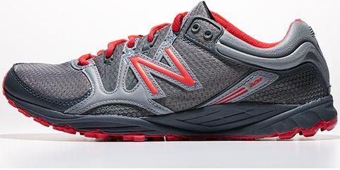 Footwear, Product, Shoe, Athletic shoe, Sportswear, White, Red, Sneakers, Logo, Light,