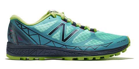 Footwear, Shoe, Product, Green, Athletic shoe, Sportswear, Sneakers, Logo, Aqua, Running shoe,