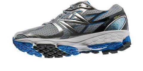 Blue, Product, Running shoe, Athletic shoe, White, Sportswear, Aqua, Electric blue, Carmine, Azure,