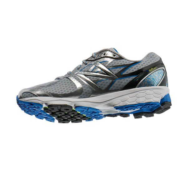 New Balance M1080GS4 Running Shoes Mens Black