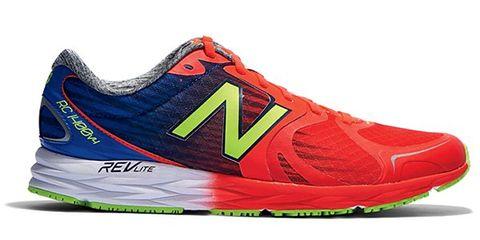 Footwear, Product, Shoe, Sportswear, Athletic shoe, White, Sneakers, Logo, Carmine, Walking shoe,