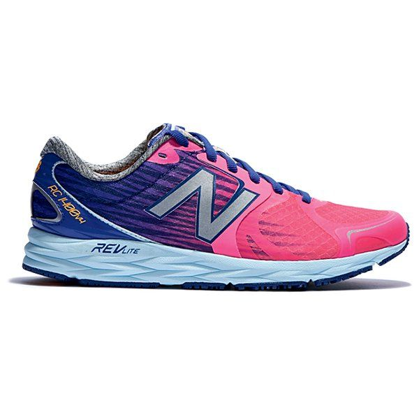 new balance revlite 1400 womens