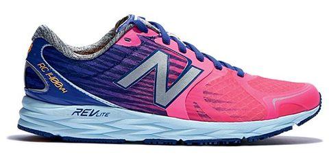 Footwear, Shoe, Product, Sportswear, Athletic shoe, White, Sneakers, Logo, Carmine, Black,