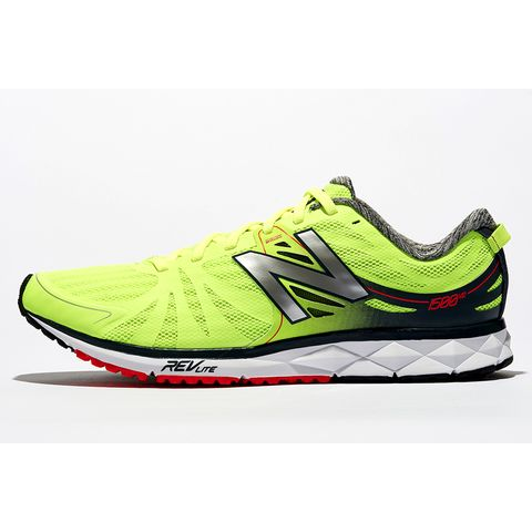 the best attitude 2e483 6f710 New Balance 1500v2 - Men's | Runner's World